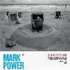 2012 - The Shipping Forecast - Mark Power