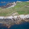 Lihou-Priory-aerial