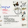 stamps-17Jan1989-seabirds-201sqn