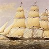 William Le Lacheur (ship)
