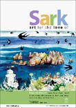 2012 - Art for the Love of Sark