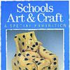 1987 - Schools Art & Crafts