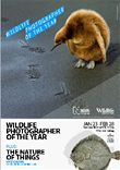 2010 - Wildlife Photographer of the Year 2009