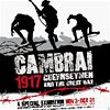 2007 - Cambrai 1917 - Guernseymen and the Great War