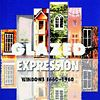 1992 - Glazed Expression
