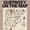 1987 - Guernsey on the Map
