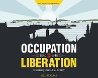 Occupation to Liberation