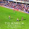 1993 - The Homes of Football