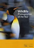 2005 - Wildlife Photographer of the Year (2004)