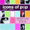 2001 - Icons of Pop 1958-1999
