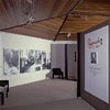 Renoir in Guernsey exhibition at Guernsey Museum & Art Gallery, 1988. (1)